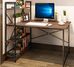 Impressive Home Computer Desks with Sophisticated Design Ideas (ruchidesigns) Tags: bestfurniture computerdesk computerdeskconcept computerdeskstyle deskcomputeridea deskforcomputer homecomputer impressivedeskdesigns simpledeskdesign sophisticateddeskdesign