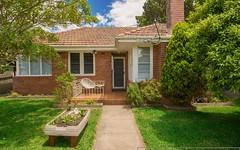14 Yarramundi Street, Raymond Terrace NSW