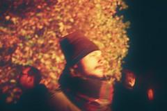__6_00742 (Lee Sydney) Tags: 35mmfilm 35mmphotography film35mm agfavista200 poundland deal olympusmjuii bristolcameras filmphotography filmisnotdead bristol uk victoriapark bedminster totterdown bonfire night gather crowd cold chilly huge big familyfriendly riccardo november autumn fall