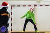 Tecnificació Vilanova 582 (jomendro) Tags: 2016 fch goalkeeper handporters porter portero tecnificació vilanovadelcamí premigoalkeeper handbol handball balonmano dcv entrenamentdeporters