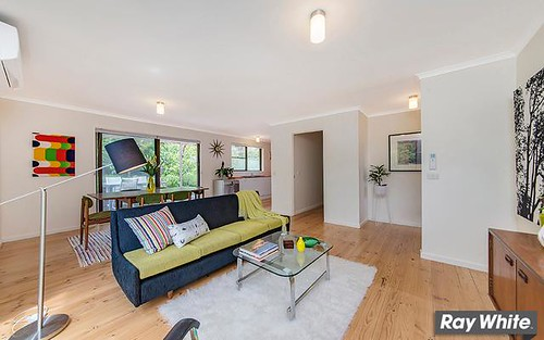 82 Bourne Street, Cook ACT 2614