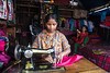 Women empowerment (tushikurrahman) Tags: womenempowerment women portrait carebangladesh garments rio worker workingwomen