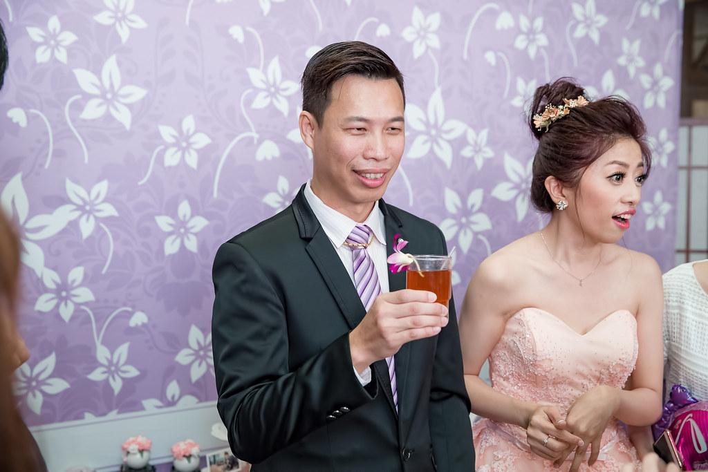 竹北藏鮮閣,藏鮮閣,藏鮮閣婚攝,婚攝卡樂,異傑&玉婷163