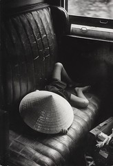 By Werner Bischof, 1952 (mike catalonian) Tags: photography bw 1950s 1952 wernerbischof