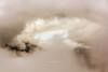 Heaven is just right ahead!(天国へようこそ!)....Mt. Syue, Taiwan.天堂就在前方了!.......@雪山........ (Evo-PlayLoud) Tags: canoneos550d canon550d canon 550d efs18135mmf3556 efs 18135mm 18135mmkit mountain mountains sky bluesky cloud clouds cloudsstormssunsetssunrises landscape scenery mtsyue taichung taiwan blue 雪山 天空 藍天 雲彩 雲 藍色 台中 台灣 武陵農場 wulingfarm 山 高山 百岳 風景 風景照 雪霸國家公園 雪霸 heaven