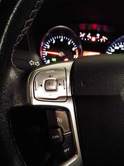 Day 322 The Steering Wheel (Mika Järvinen) Tags: 365challenge day322 steeringwheel lgg4