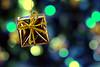 MM - Holiday Bokeh (NadzNidzPhotography) Tags: red gold golden blue green ornaments nadznidzphotography holidaybokeh macromondays seasonsgreetings bokeh dof shallowdepthoffield holidayseasons haapyholidays decor christmaslight christmastree christmasdecor fujifilmxt10 fujifilm fujinon fujinonxf1855mmf284rlmois fujinonxf1855mmf284rlmoislens depthoffield bright indoor display lights