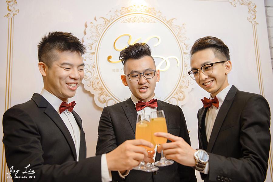 婚攝 台北遠企 遠東大飯店 台北婚攝 婚禮紀錄 婚禮紀實 JSTUDIO_0149