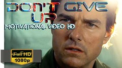 DON'T GIVE UP ►Motivation Video HD https://youtu.be/HfKAaInYa6o (Motivation For Life) Tags: ifttt youtube motivation for life 2016 motivational video les brown new year change your beginning best other guy grid positive quotes inspirational successful inspiration daily theory people quote messages posters