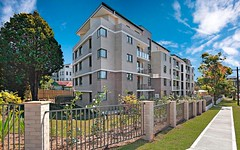 44/31-33 Millewa Avenue, Wahroonga NSW