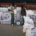 img_7135-food-aid_3389791918_o