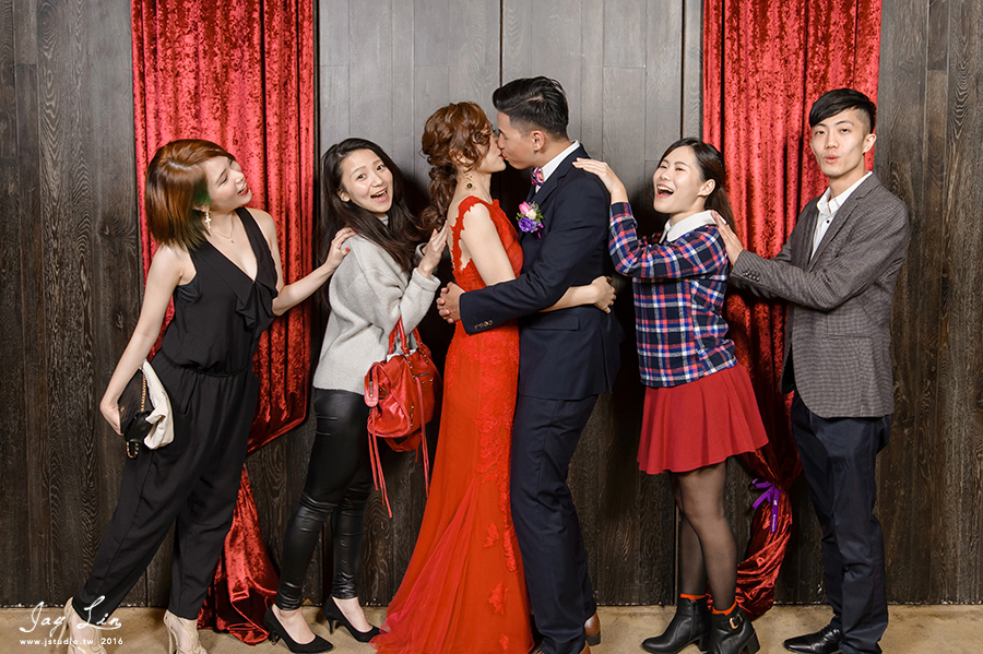 君品酒店 婚攝 台北婚攝 婚禮攝影 婚禮紀錄 婚禮紀實  JSTUDIO_0230