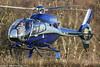G-HVRZ - 2003 build Eurocopter EC120B Colibri, inbound to the JetA1 pad at Barton for a re-fuel (egcc) Tags: 1338 barton cityairport colibri ec120 ec120b egcb eurocopter ghvrz hbzez helicopter lightroom manchester tobias