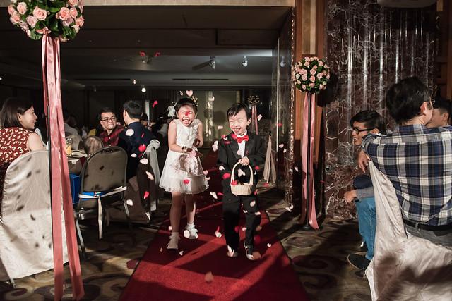 台北婚攝,台北喜來登,喜來登婚攝,台北喜來登婚宴,喜來登宴客,婚禮攝影,婚攝,婚攝推薦,婚攝紅帽子,紅帽子,紅帽子工作室,Redcap-Studio-112