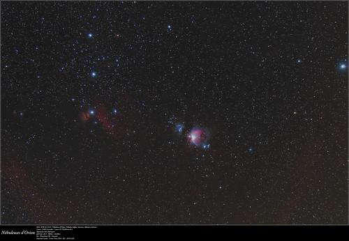 20161229_Nébuleuses d'Orion