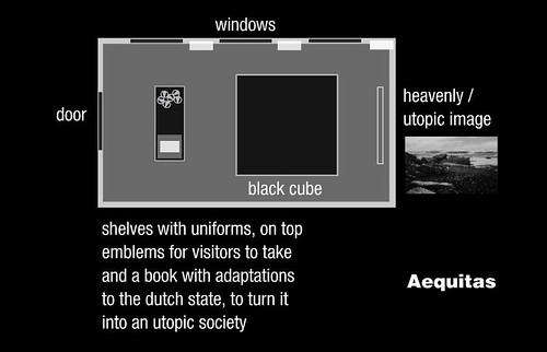 "aequitas-black <a style=""margin-left:10px; font-size:0.8em;"" href=""http://www.flickr.com/photos/120157912@N02/31958408490/"" target=""_blank"">@flickr</a>"