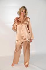 9061 (alex.silk) Tags: lingerie camisetsandclothing robes pyjama chemise nightdress lingerieme