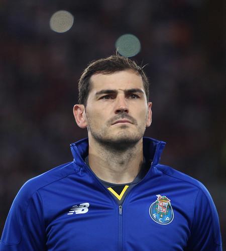 Roma+v+FC+Porto+UEFA+Champions+League+Qualifying+4-Wi8Q3uww9x