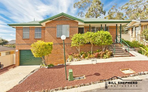 3/26 Baurea Close, Edgeworth NSW 2285