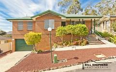 3/26 Baurea Close, Edgeworth NSW