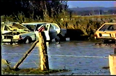 sturmflut 89NDVD_131