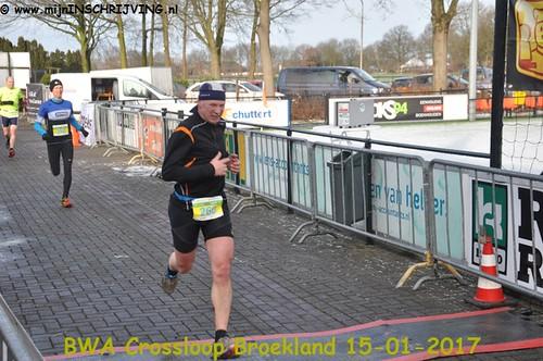 CrossloopBroekland_15_01_2017_0071