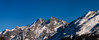 Peaks (Rico the noob) Tags: landscape nature d500 mountains outdoor 2016 snow trees zermatt tree schweiz forest sky published switzerland 70200mm 70200mmf4