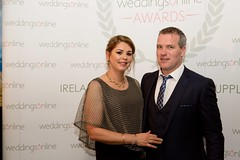 "weddingsonline Awards 2017 • <a style=""font-size:0.8em;"" href=""http://www.flickr.com/photos/47686771@N07/32254275673/"" target=""_blank"">View on Flickr</a>"
