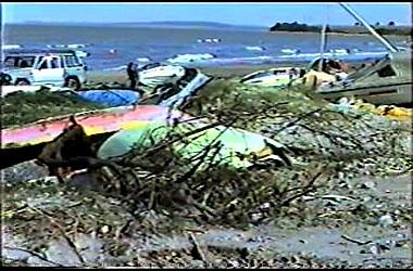 sturmflut 89NDVD_069