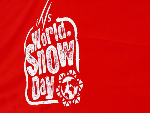World Ski Day  222