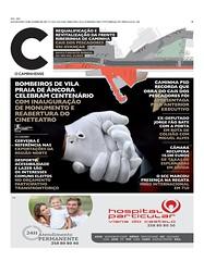 capa jornal c 20 jan 2017