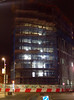 2017_01_100002 (Gwydion M. Williams) Tags: coventry britain greatbritain uk england warwickshire westmidlands citycentre centralcoventry halesstreet