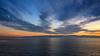 DSC_1890.jpg (Cameron Knowlton) Tags: victoria 2017 nikon sunset canada break water bc breakwater d610