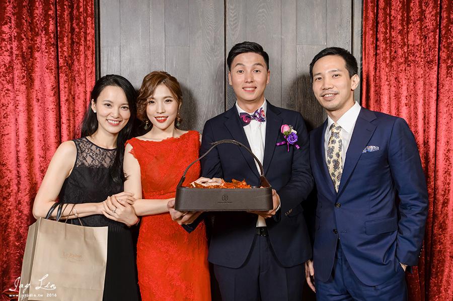 君品酒店 婚攝 台北婚攝 婚禮攝影 婚禮紀錄 婚禮紀實  JSTUDIO_0227