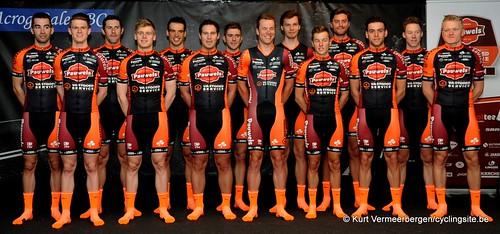 Pauwels Sauzen - Vastgoedservice Cycling Team (33)