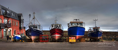 Dunbar 04 Feb 2017-0038.jpg (JamesPDeans.co.uk) Tags: united kingdom great britain gb fishingboats fishingindustry fishingboatregistrations wwwjamespdeanscouk ships harbour unitedkingdom eastlothian digital downloads for licence man who has everything dunbar lothian lh4 leithlh scotland uk landscapeforwalls europe noparking james p deans photography digitaldownloadsforlicence greatbritain jamespdeansphotography