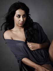 South Actress SANJJANAA Unedited Hot Exclusive Sexy Photos Set-23 (184)