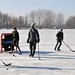 "Pondhockey 2017 • <a style=""font-size:0.8em;"" href=""http://www.flickr.com/photos/44975520@N03/33035708275/"" target=""_blank"">View on Flickr</a>"