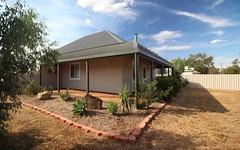 20 Pullaming street, Curlewis NSW