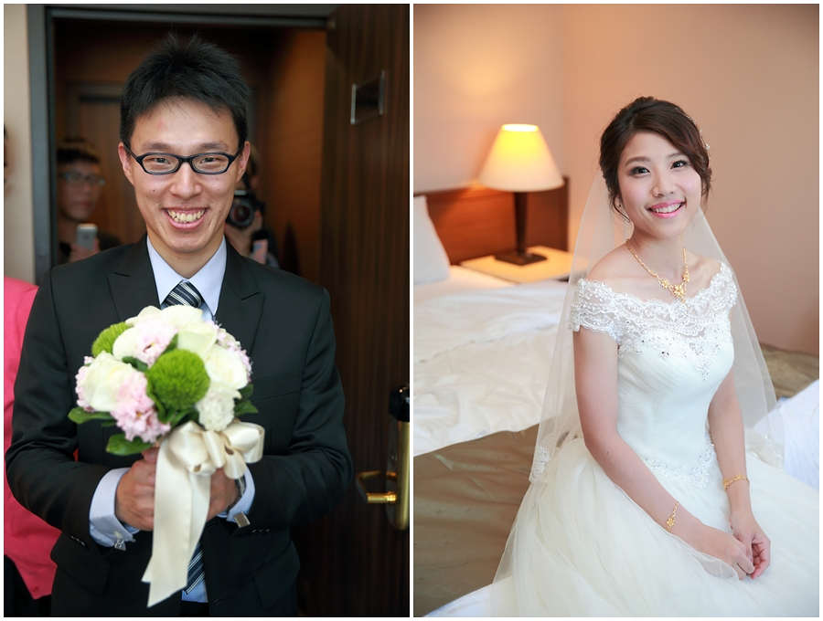 婚攝推薦,搖滾雙魚,婚禮攝影,青青餐廳,婚攝,婚禮記錄,婚禮,優質婚攝