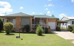 48 High Street, Tenterfield NSW