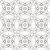 Aydittern_Pattern_Pack_001_1024px (459) (aydittern) Tags: wallpaper motif soft pattern background browncolor aydittern
