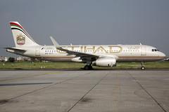 A6-EIT A320s Etihad (JaffaPix +5 million views-thanks...) Tags: ktm airbus kathmandu a320 320 kathmanduairport ey etihad etd a320s sharklets vnkt jaffapix a6eit davejefferys