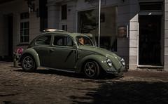 VW Kfer (fotodesignscherlack) Tags: auto vw volkswagen 50mm nikon beetle kfer itzehoe vwkfer berlinerplatz youngtimer d600 kfz kraftfahrzeug nikond600 hogekant fotodesignscherlack scherlack barhogekant