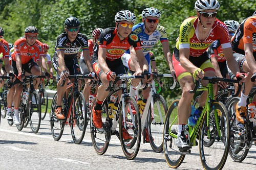 Ronde van Limburg-46