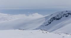 _MG_9980.jpg (sylvain.collet) Tags: mountain snow cold nature norway montagne glacier neige scandinavia froid geiranger norvge hellesylt scandinavie
