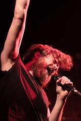 KLINGER LIVE 28.Mai2015 (hoermirzu) Tags: live graz klinger indiepartment hoermirzu phonotron