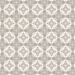 Aydittern_Pattern_Pack_001_1024px (298) (aydittern) Tags: wallpaper motif soft pattern background browncolor aydittern