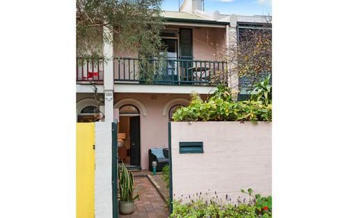 5 High Street, Waverley NSW