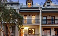 10 Knight Street, Erskineville NSW
